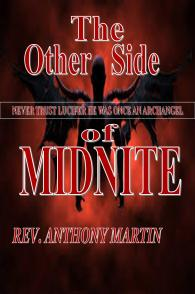 The other side of Midnite