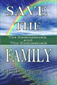 TKCFM-Front-Cover-Save The Family-2