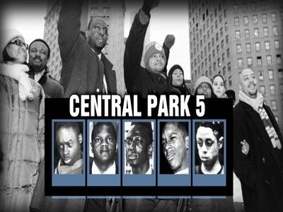 central-park-5-monitor