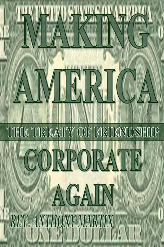 TKCFM-Front Cover-Making America Corporate Again
